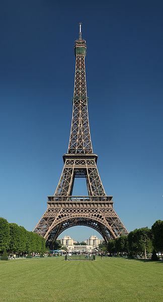 324px-Tour_Eiffel_Wikimedia_Commons.jpg