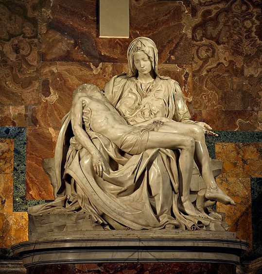 572px-Michelangelo's_Pieta_5450_cropncleaned.jpg