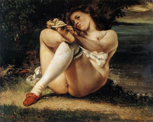 748px-Courbet,_Gustave_-_Woman_with_White_Stockings_-_c._1861.jpg