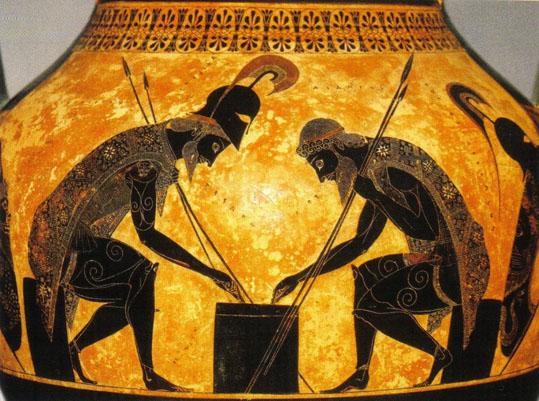 Ajax-and-Achilles-706307.jpg