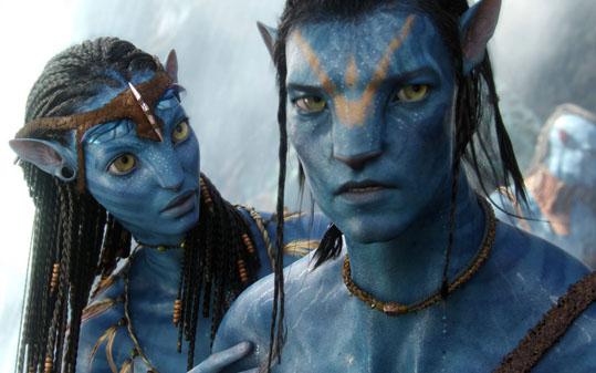 Avatar-movie-Wallpapers-793418.jpg