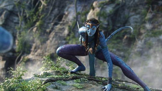 Avatar movie image (3).jpg