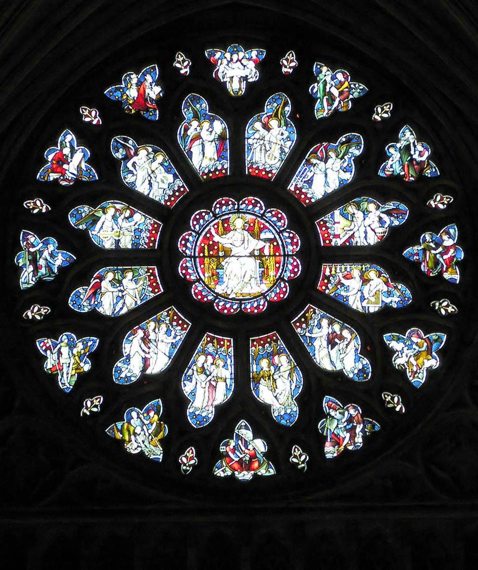 Bristol.cathedral.rose.window.arp.jpg