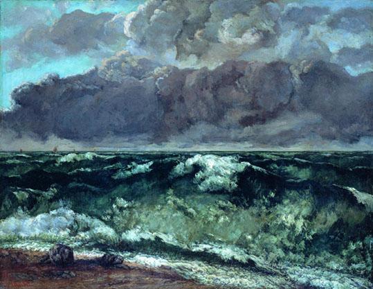 クールベの波3.jpg