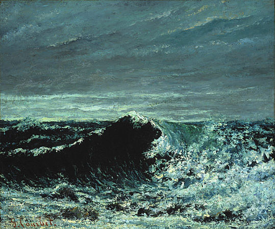クールベの波7.jpg