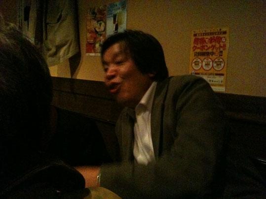 山本.jpg