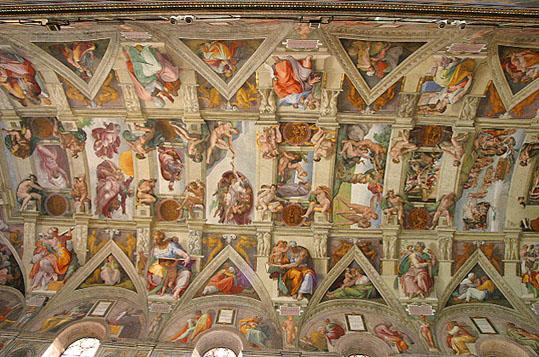 Lightmatter_Sistine_Chapel_ceiling.jpg