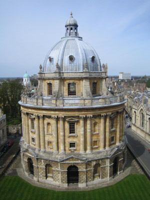 OxfordBuilding.JPG.jpeg