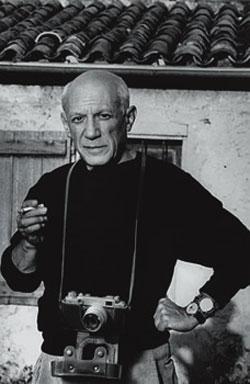 Pablo_Picasso.jpg