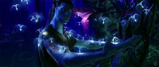 avatar-movie-image-15.jpg