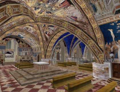 basilica_inferiore_small.jpg
