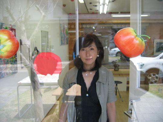 hikosaka3.jpg