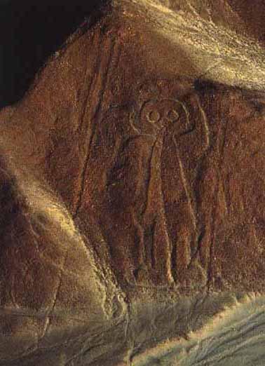 nazca.human.jpg