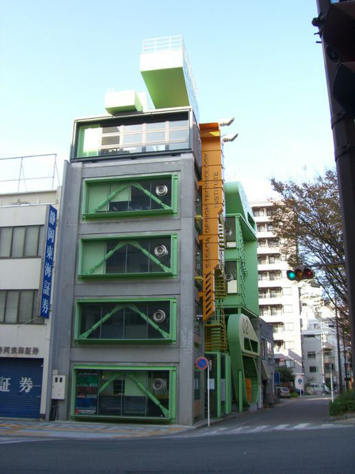 20061205_001.JPG.jpg