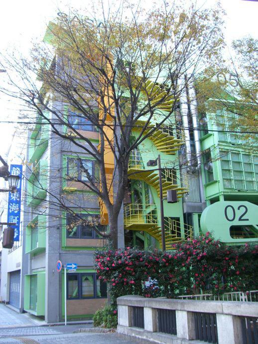 20061205_003.JPG.jpeg