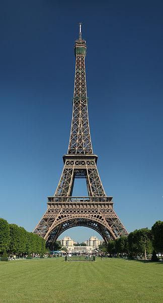 324px-Tour_Eiffel_Wikimedia_Commons.jpg