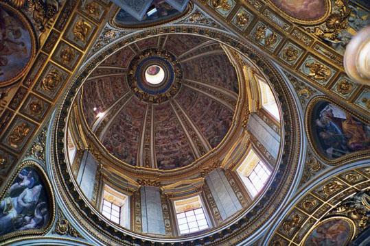 56491071.SM_Maggiore_CappellaSistina_Dome.jpg