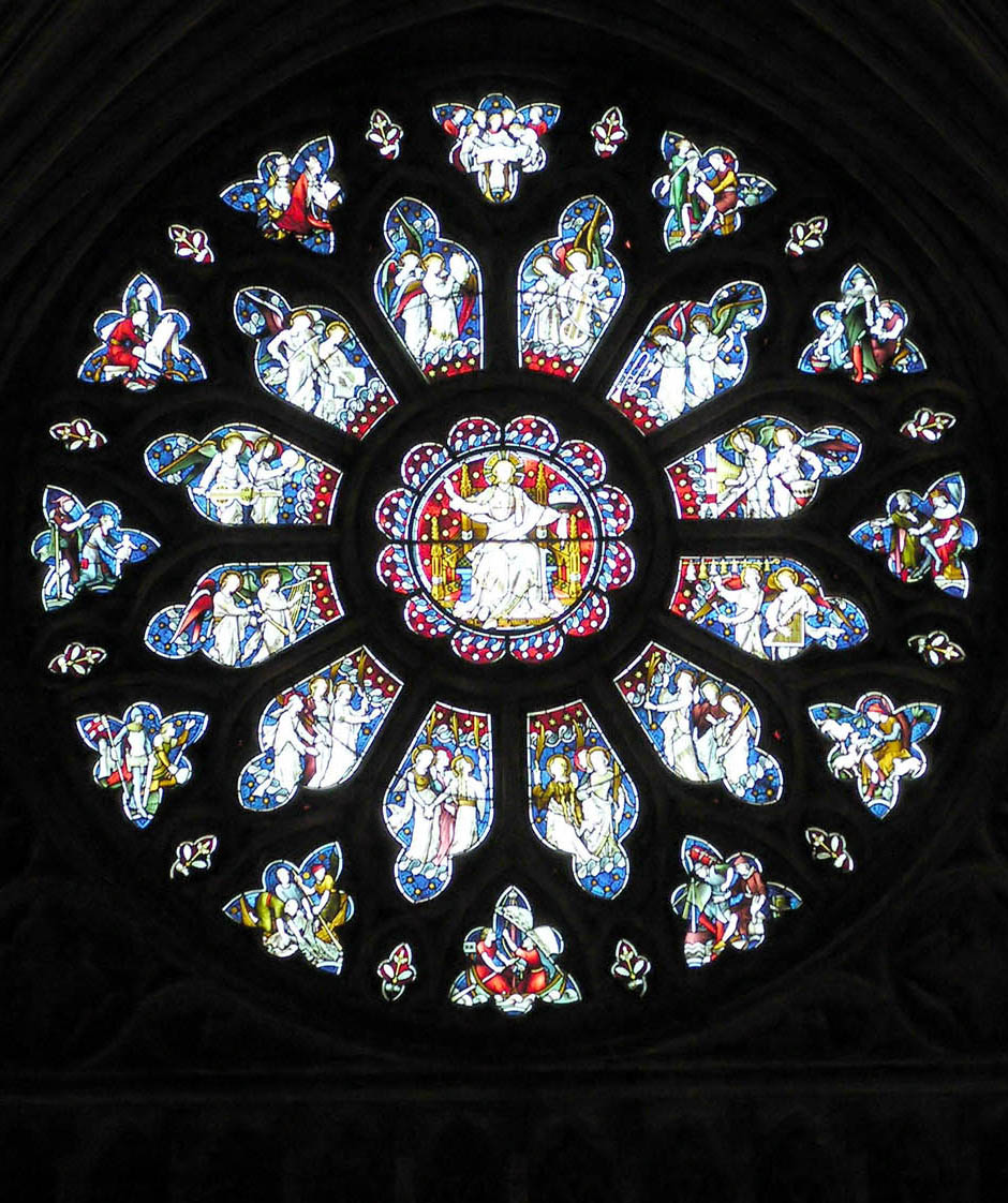 Bristol.cathedral.rose.window.arp.jpg