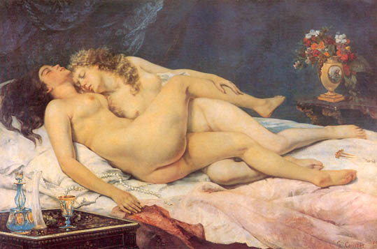 Courbet+Sleep.jpg
