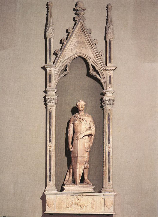 Donatello_St_George_1416_marble.jpg