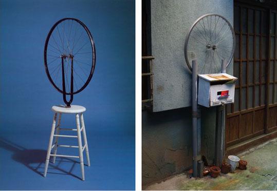 イメージの連鎖(自転車の車輪).jpg