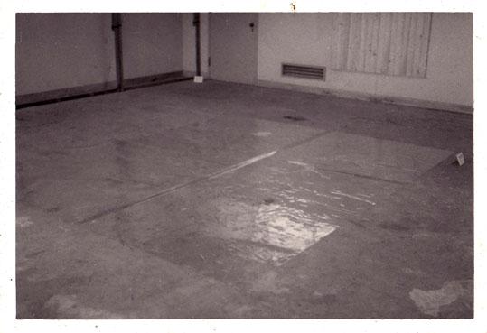 彦坂尚嘉フロアイベント1969年ブログ用.jpg
