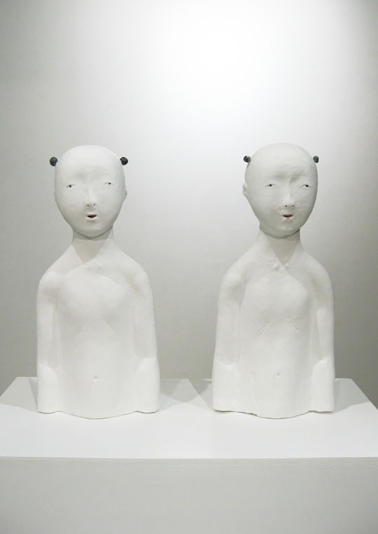松下和歌子/人形.jpg