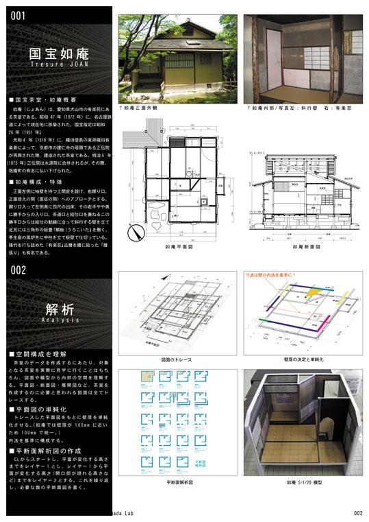 段ボール茶室国宝如庵写し¥如庵・プレス資料992.pdf.jpg