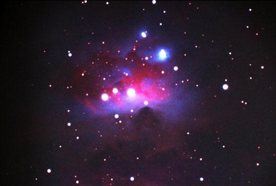 NGC1977.jpg