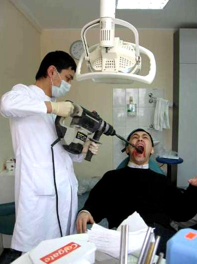 dentist_patient_nightmare.jpg