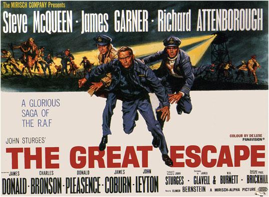dfmp_0204_great_escape_1963.jpg