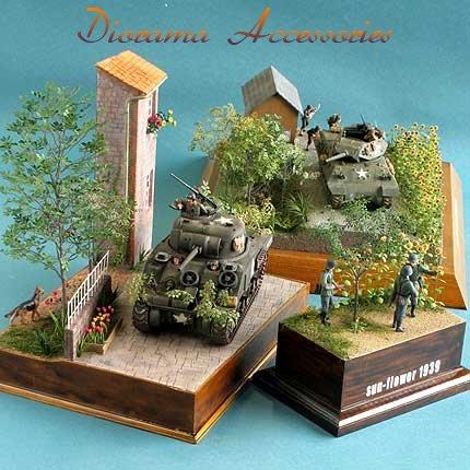diorama.jpg