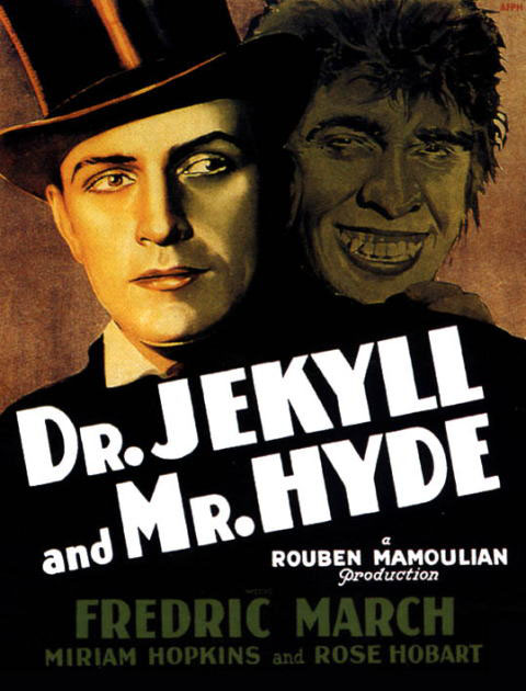 dr_jekyll_and_mr_hyde1.jpg