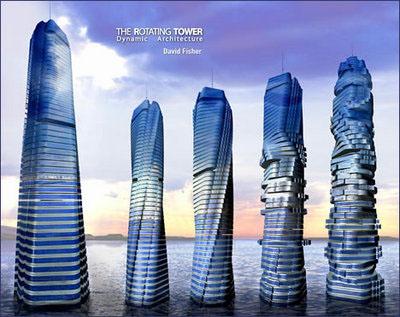 dubai-rotate-tower-thumb.jpg