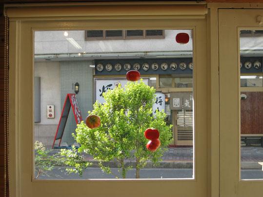 hikosaka11.jpg