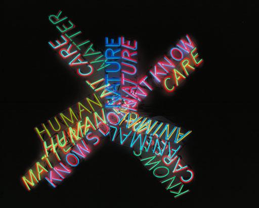 human_nature_512.jpg