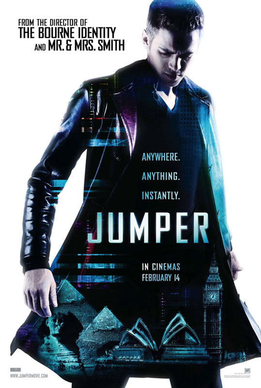 jumper_uk_movie_poster_onesheet.jpg