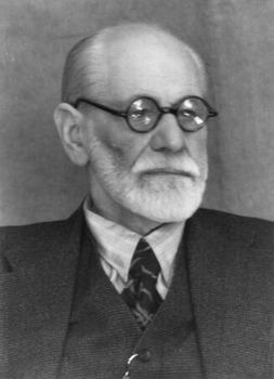 Sigmund_Freud-loc.jpg