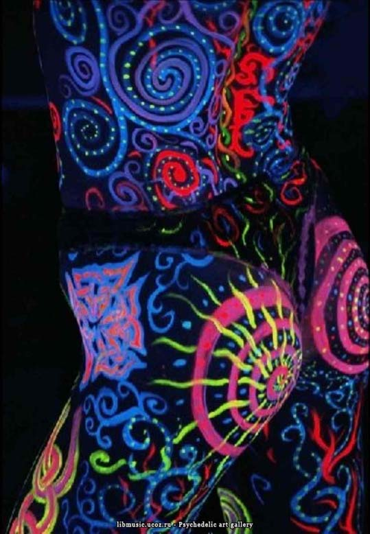 psychedelic-body-art-12.jpg