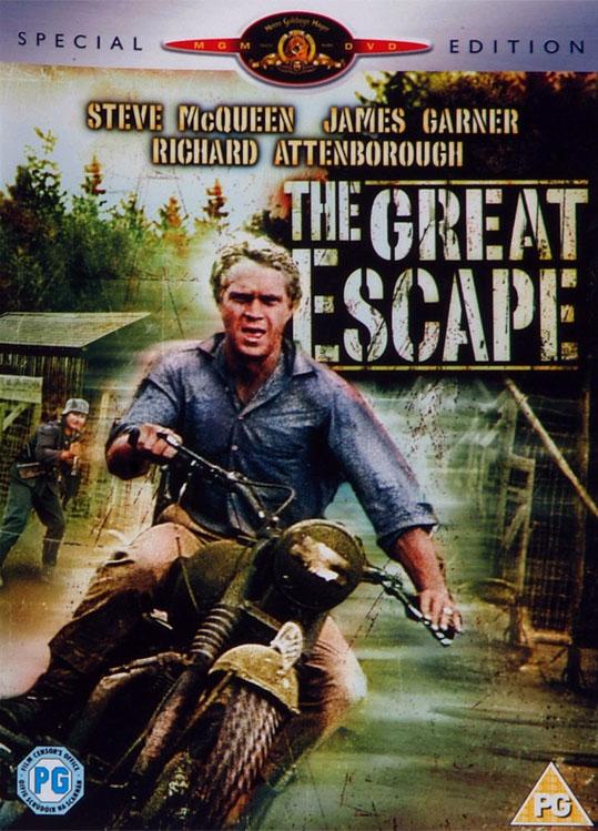 the_great_escape2.jpg